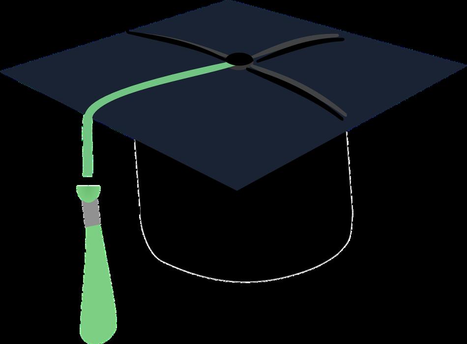 Studiare a Distanza e Diplomarsi Online