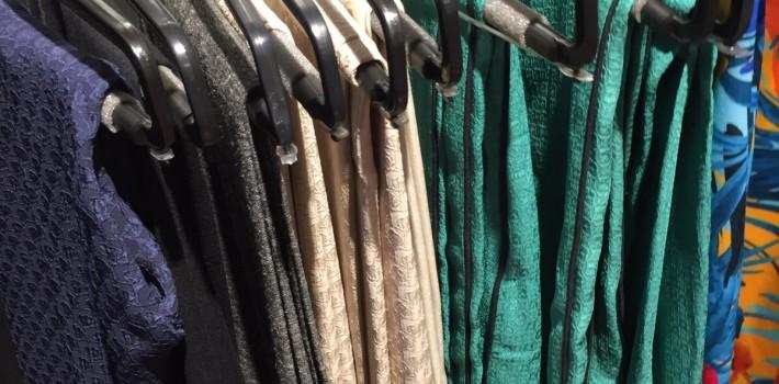 Soluzione per i Rivenditori: Vendita Stock Abbigliamento online!