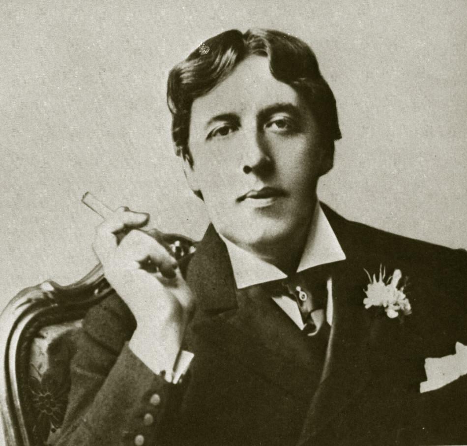 Oscar Wilde frasi celebri
