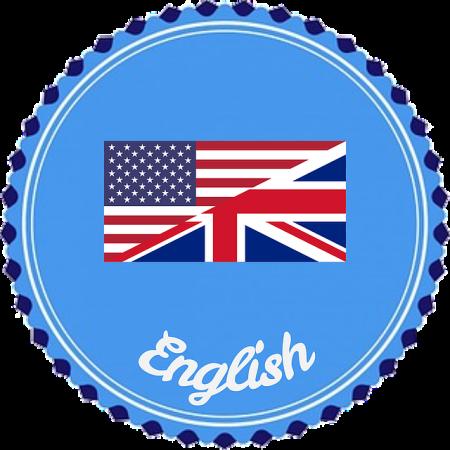 Imparare l'inglese in modo dinamico