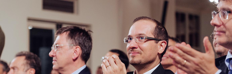 Master Università di Bologna: gli MBA di BBS