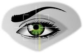 Lettore biometrico e lettore RFID: a cosa servono?