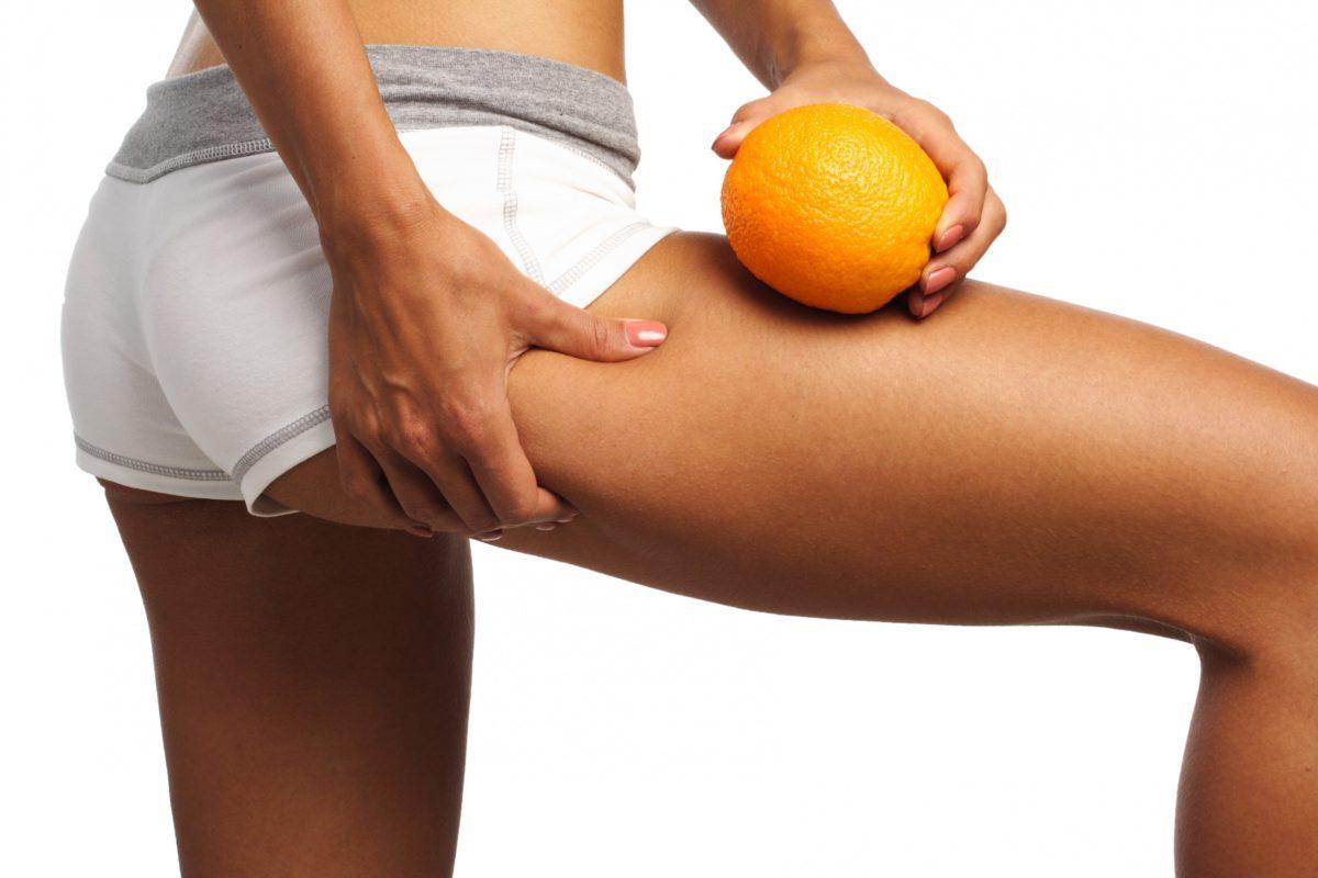 L'elettrostimolazione muscolare. Come funziona?