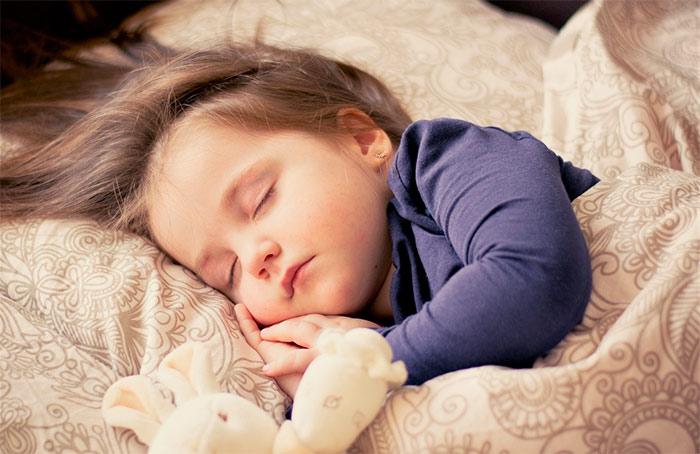 Come faccio a prendere sonno più velocemente?