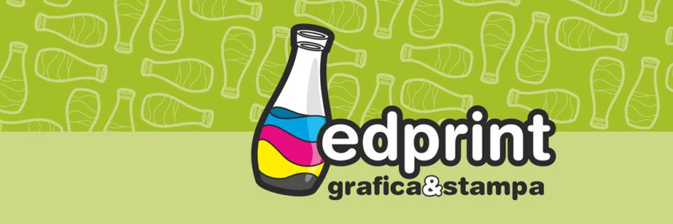 edprint brand