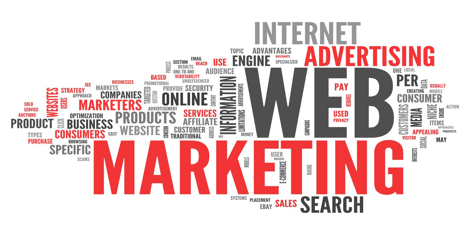 Come fare web marketing di successo