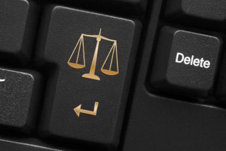 198Avvocati online