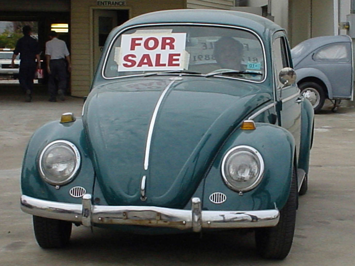 Certifica auto, un servizio indispensabile se compri l'usato
