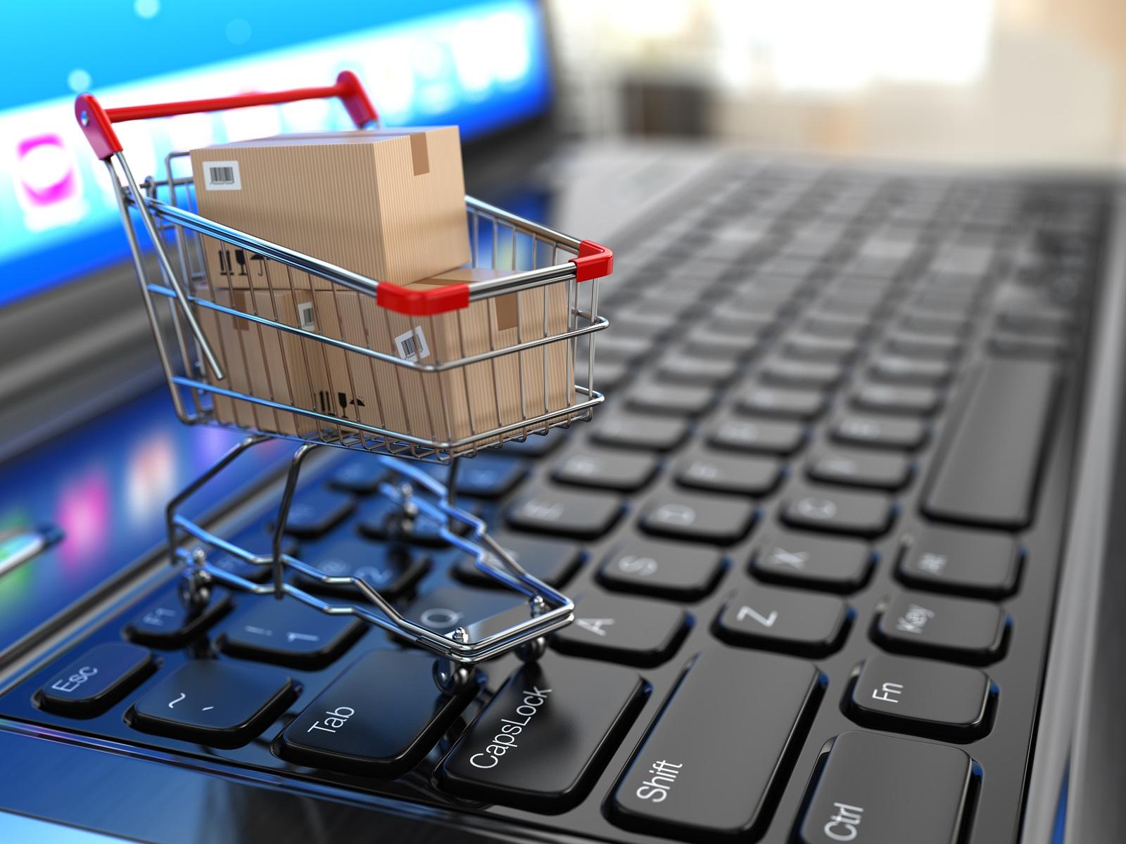 E-commerce di successo, ecco come farlo