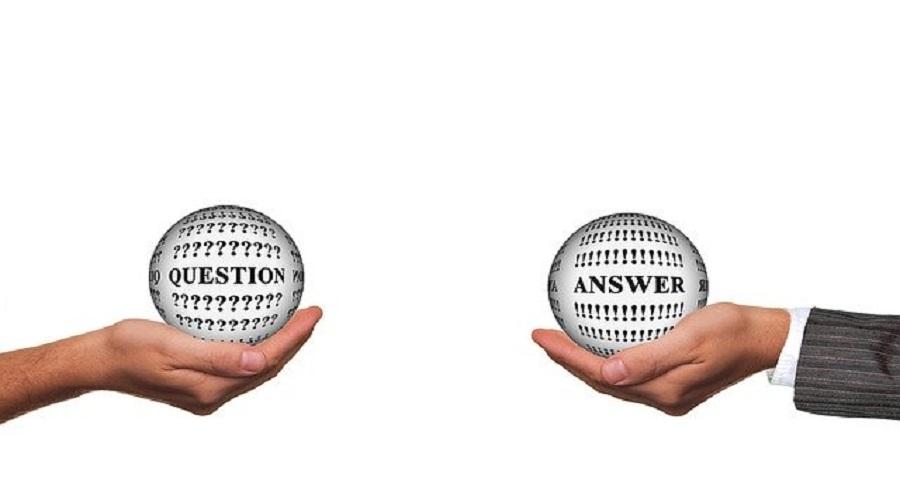 Servizio di consulenza: caratteristiche e professionalità