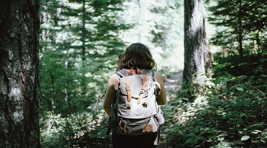 Alla volta dell'avventura grazie al trekking e all'escursionismo