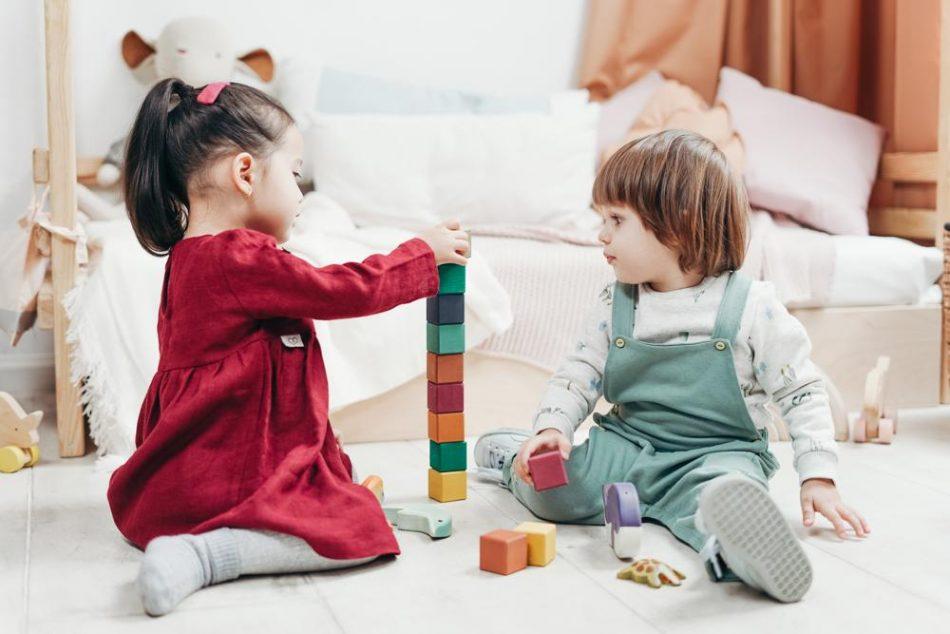 migliori libri sul metodo Montessori
