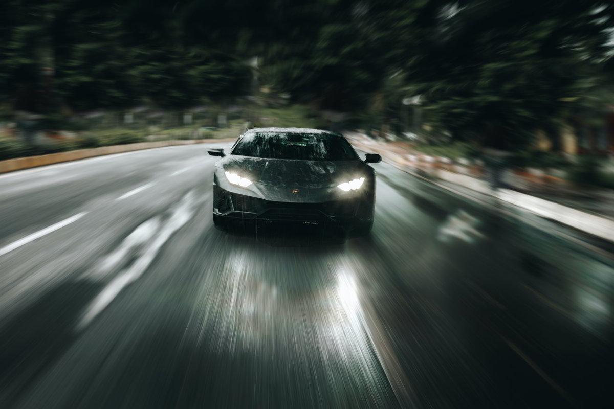 Migliori auto da acquistare in questo 2021
