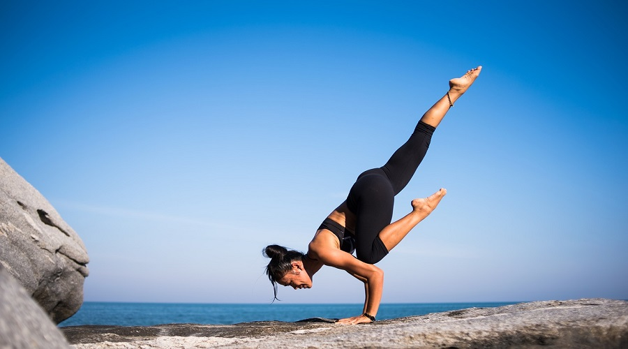 Styleoga: vi presentiamo una delle migliori scuole di formazione yoga al mondo