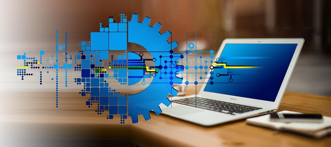 Chief digital officer: che ruolo occupa all'interno dell'azienda?