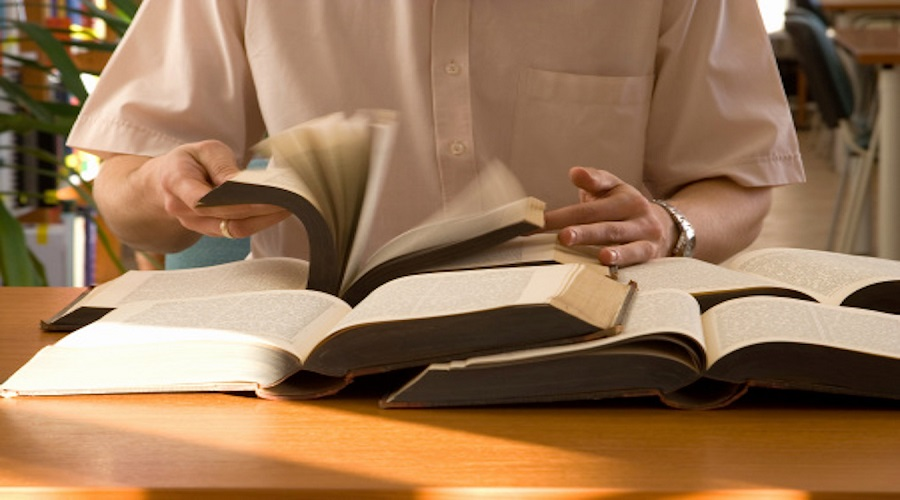 Corso di lettura veloce per imparare a leggere rapidamente tutto quello che vuoi